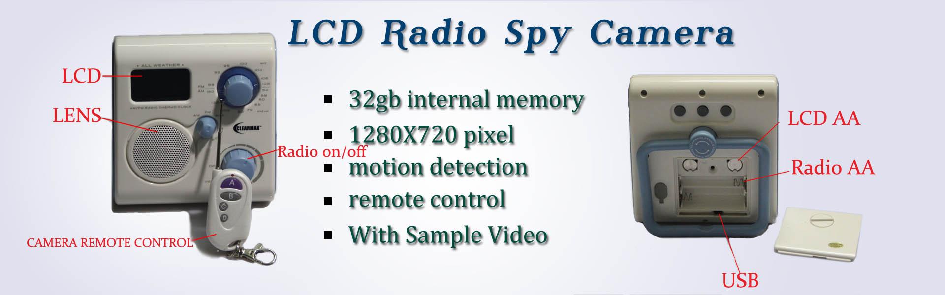 Bathroom Spy camera | Big Promotion